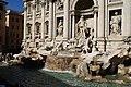 Fontana di Trevi - panoramio (14).jpg