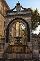 Fontana matera.jpg