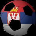 Football Serbia.png