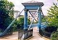 Footbridge at Glasgow Green.jpg