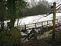 Footpath to Furnace Hill - geograph.org.uk - 1671654.jpg