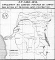 Force Publique 1888-1914.jpg