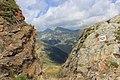 Forcella Rossa verso San Simone - panoramio.jpg