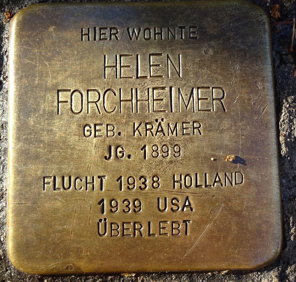 Forchheimer, Helen.jpg
