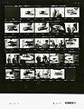 Ford A0115 NLGRF photo contact sheet (1974-08-14)(Gerald Ford Library).jpg