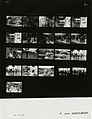 Ford A3934 NLGRF photo contact sheet (1975-03-30)(Gerald Ford Library).jpg