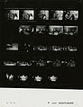 Ford A3942 NLGRF photo contact sheet (1975-04-04)(Gerald Ford Library).jpg