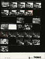 Ford A9650 NLGRF photo contact sheet (1976-05-05)(Gerald Ford Library).jpg