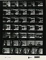 Ford B0457 NLGRF photo contact sheet (1976-07-01)(Gerald Ford Library).jpg