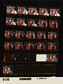 Ford B1730 NLGRF photo contact sheet (1976-10-02)(Gerald Ford Library).jpg