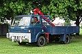 Ford Custom D-series registered August 1969.jpg