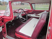 Ford Custom Ranchero 1958.jpg
