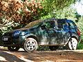 Ford EcoSport 1.6 XLT 2004 (16430953968).jpg