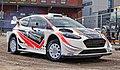 Ford Fiesta WRC.jpg