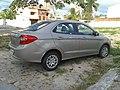Ford Ka 20150831-20150831 160535.JPG