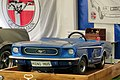 Ford Mustang mini, 1967 - DSC 0090 Balancer (23801305908).jpg