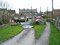 Ford at Hunton - geograph.org.uk - 139381.jpg