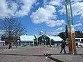 Fordham bus station jeh.jpg
