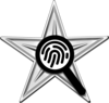 The Forensic Barnstar