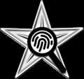 Forensic Barnstar.png