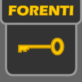 Forenti Avatar (150p).png