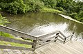 Forest Park, Springfield, MA 01108, USA - panoramio (14).jpg