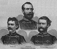 Forinyák Gyula - Kápolnai Pauer István - Mádi Kovács György 1872-17.jpg