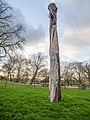 Forlorn tree (11162204135).jpg