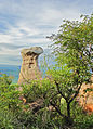 Formação rochosa no Vale do Catimbau.jpg