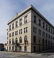 Former Fall River police station, Massachusetts.jpg