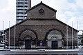 Former Ooie Warehouse Otaru Hokkaido Japan01bs3.jpg