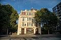Former Sons Of Temperance Friendly Society Building.jpg