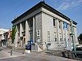 Former the Bank of Saga Gofukumachi Branch.jpg