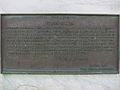 Fort-Baker-Sausalito-Florin-WLM-34.jpg