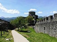 Fortezza delle Verrucole (Lucca) 78.jpg