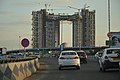 Forum Atmosphere - Residential Complex Under Construction - Maa Flyover - EM Byepass - Kolkata 2017-07-15 1522.JPG