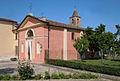 Fossato-Chiesa.jpg