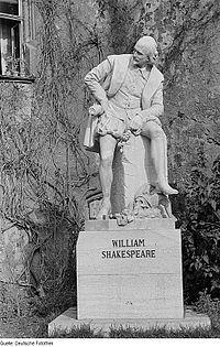 William Shakespeare �...