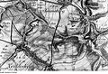 Fotothek df rp-c 0770042 Wilsdruff-Blankenstein. Oberreit, Sect. Dresden, 1821-22.jpg