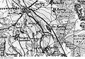 Fotothek df rp-e 0140030 Hoyerswerda-Zeißig. Topographische Karte vom Preußischen Staate, Blatt 250 Hoyer.jpg