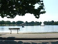 FountainLakeByrdPark.JPG