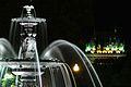 Fountain and Chateau (5337546160).jpg