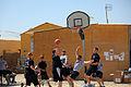 Four on four basketball tournament 120930-A-CW939-008.jpg