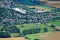 Fröndenberg-Dellwig FFSW-0074.jpg