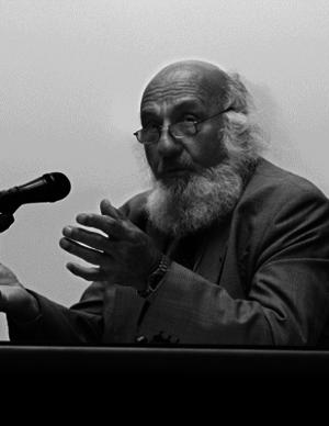 Gabriel Fragnière - Gabriel Fragnière