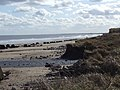 Fraisthorpe Beach - geograph.org.uk - 1731133.jpg