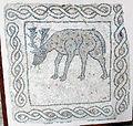 Frammenti di mosaico pavimentale del 1213, 17.JPG