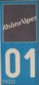 França01-RhoneAlpes.png
