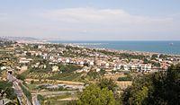 Francavilla al Mare 07 (RaBoe).jpg