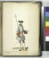 France, 1740-1745. Louis XV (NYPL b14896507-1235948).tiff